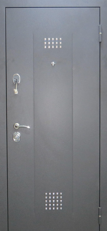 наружные входные двери оптим